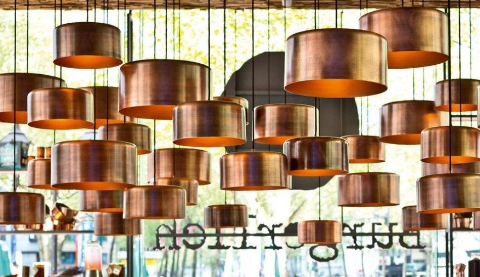 Best Interior Designers | Matteo Thun best interior designers matteo thun