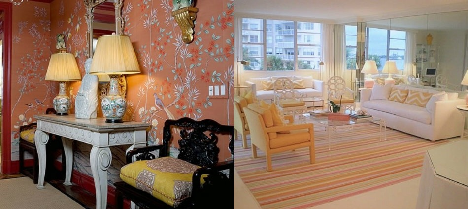 Best Interior Designers | Meg Braff best interior designers meg braff 7