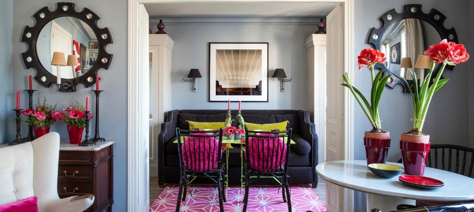 Best Interior Designers | Tommaso Ziffer best interior designers Tommaso Ziffer