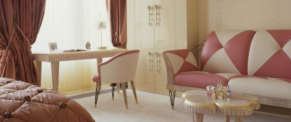 Best Interior Designers | Tatiana Boronina best interior designers tatiana boronina