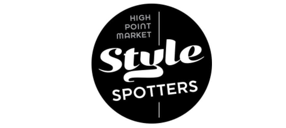 High Point Market Spring – Style Spotters Team 2015 best interior designers hpmkt style spotters team 2015