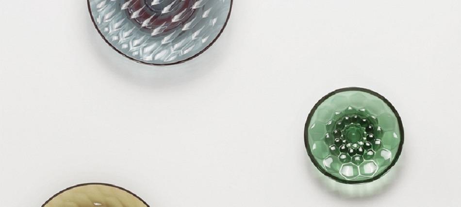 Milan Design Week 2015:  Patricia Urquiola for Kartell best interior designers patricia urquiola jellies coat hanger kartell 02