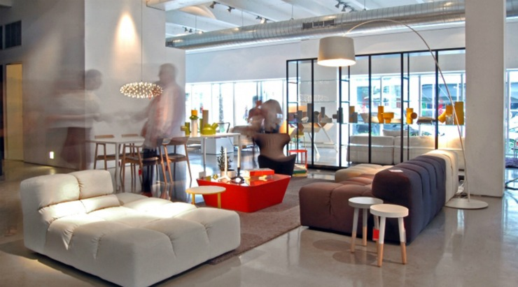 miami TOP 10 Interior Designers * Miami, Florida 2015 maison objet in miami design district luminaire lab