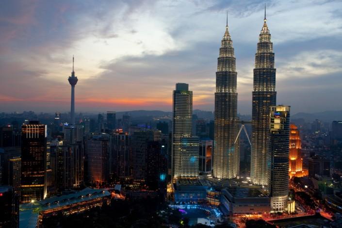 Robert Bilkey Top Project: Grand Hyatt Kuala Lumpur  Robert Bilkey Top Project: Grand Hyatt Kuala Lumpur 7400303226 fbd8e678bf b e1432301189481
