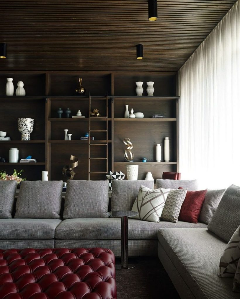 Amazing Examples of Greg Natale's Tailored Residential Interiors greg natale Amazing Examples of Greg Natale's Tailored Residential Interiors Amazing Examples of Greg Natales Tailored Residential Interiors 1 scaled