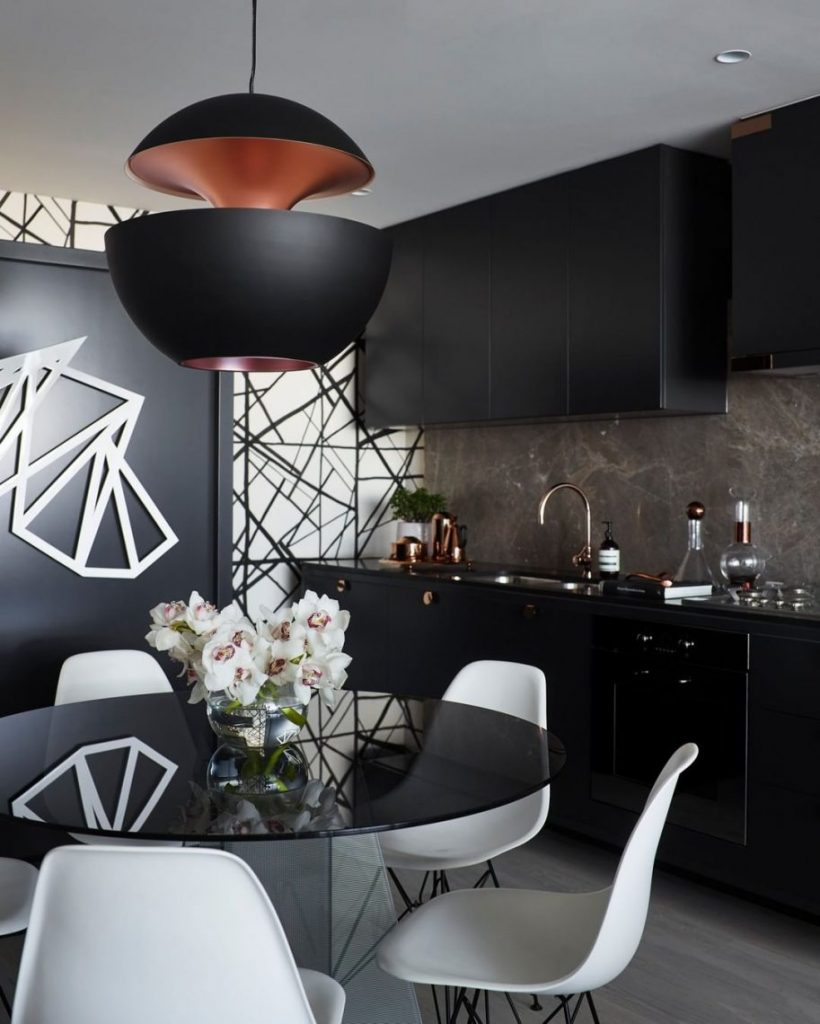 greg natale Amazing Examples of Greg Natale's Tailored Residential Interiors Amazing Examples of Greg Natales Tailored Residential Interiors 75 scaled