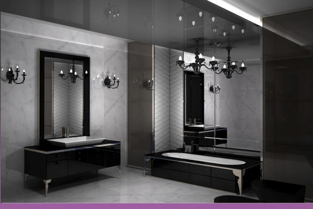 Arabian Interior Designer - Magida Al-Toukhi  Arabian Interior Designer – Magida Al-Toukhi Arabian Interior Designer Magida Al Toukhi1