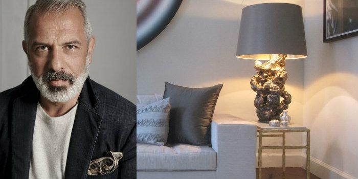 Best Interior Designers | Chachan Minassian  Best Interior Designers | Chachan Minassian Best Interior Designers Chachan Minassian 1