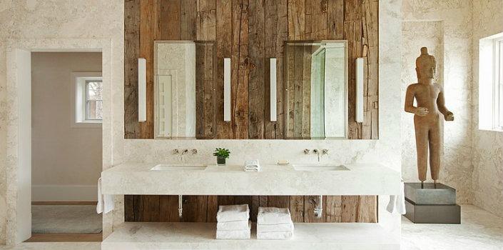 Best Interior Designers | Frank de Biasi