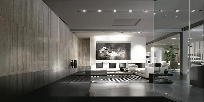 Best Interior Designers Studio Lipparini-1  Best Interior Designers: Studio Lipparini Best Interior Designers Studio Lipparini 1