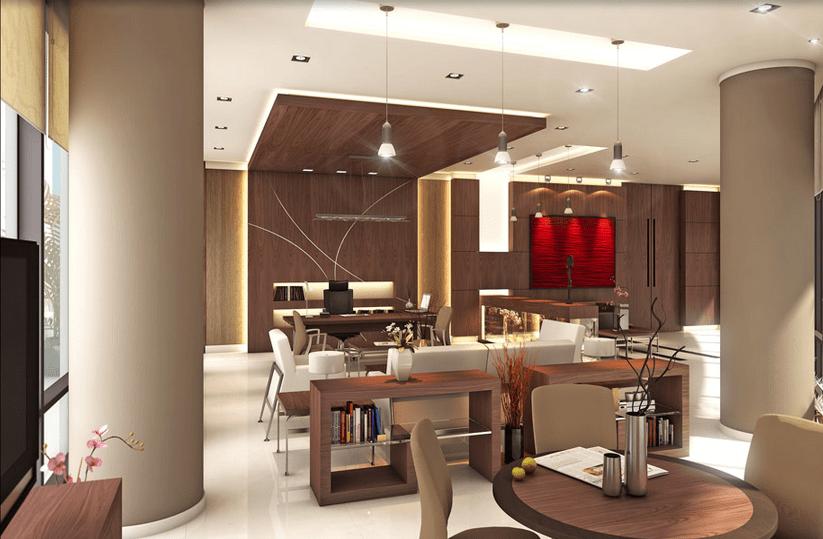 Best firms of Interior and Architectural Design : Q Design Best firms of Interior and Architectural Design Q Design5