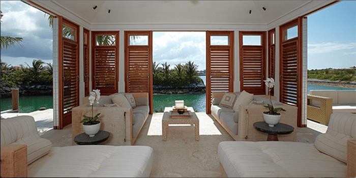 Best interior designers Patricia Darch-7