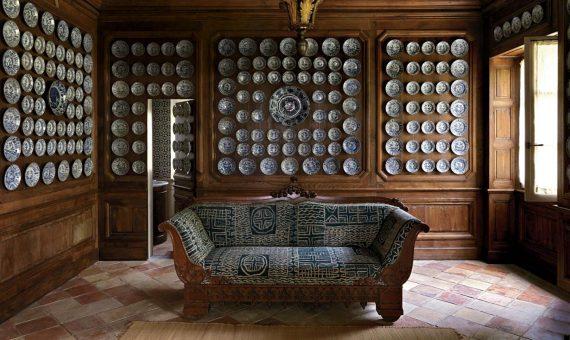 Studio Peregalli's Amazing & Classic Design Projects studio peregalli Studio Peregalli's Amazing & Classic Design Projects Concept Project 570x340