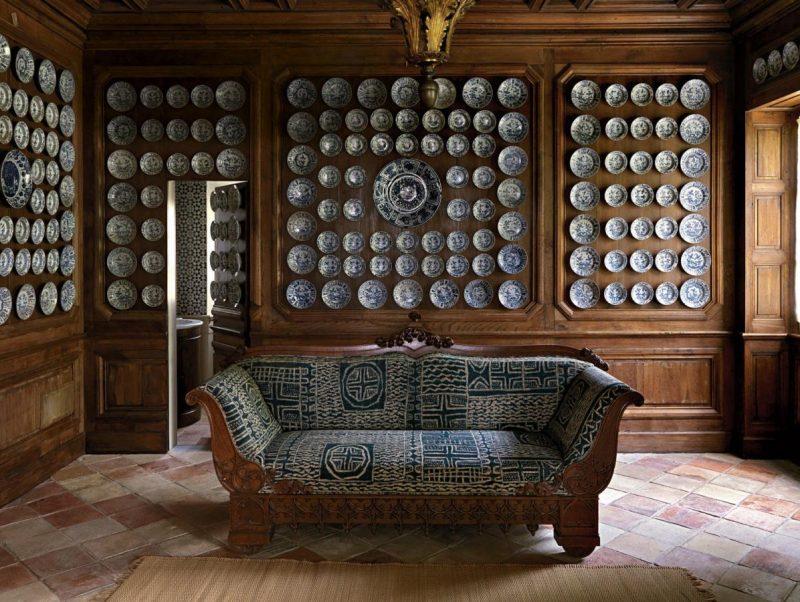 Studio Peregalli's Amazing & Classic Design Projects studio peregalli Studio Peregalli's Amazing & Classic Design Projects Concept Project 800x602