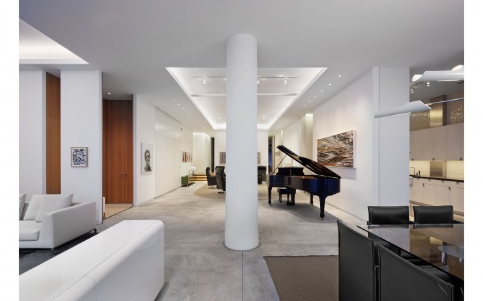 hMa's Modern Broadway Loft  hMa's Modern Broadway Loft HOLLEY 041 e1432049842877