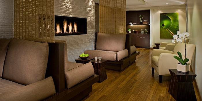 Hok Architecture & Interior Design Hok Architecture Interior Design 05
