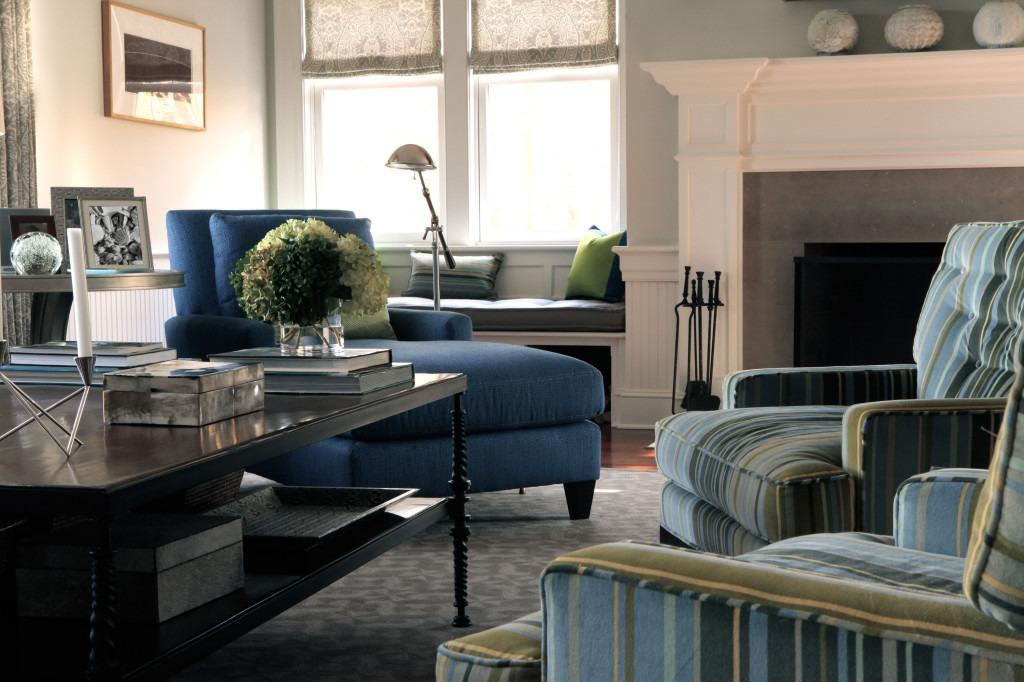 Inspirational Interior Designers Eileen Kathryn Boyd 4  Inspirational Interior Designers: Eileen Kathryn Boyd Inspirational Interior Designers Eileen Kathryn Boyd 4