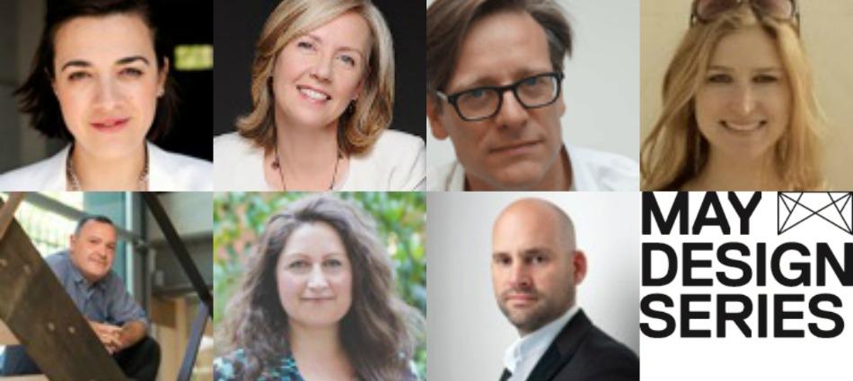 Meet best interior designers at London May Design Series Meet best interior designers at London May Design Series