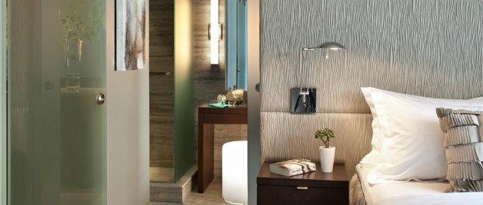 Award-winning Condominium Design, Hamilton Penthouse | Patricia Gray  Award-winning Condominium Design, Hamilton Penthouse | Patricia Gray Patricia Gray main
