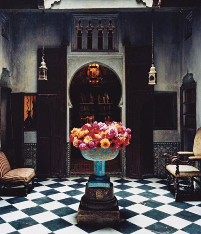 Renzo Mongiardino's heirs Studio Peregalli-10