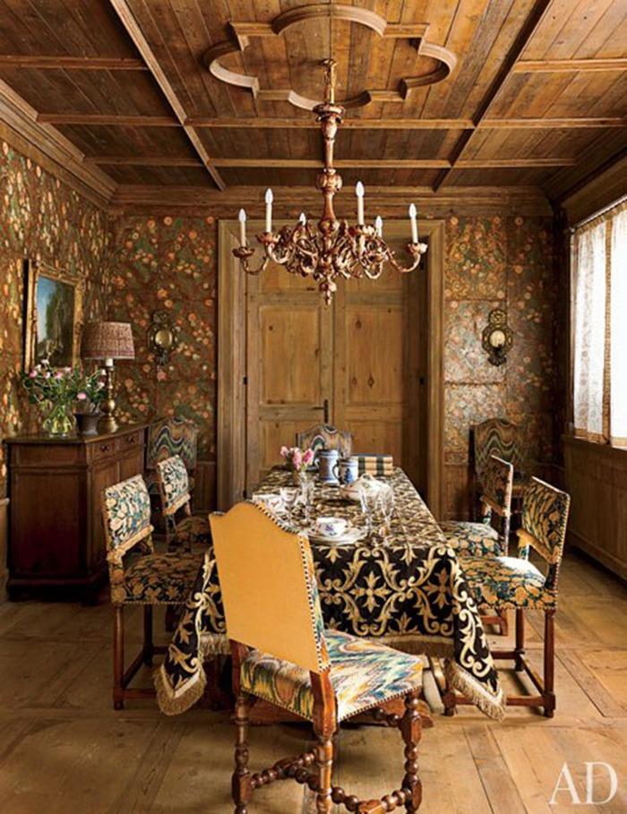 Renzo Mongiardino's heirs Studio Peregalli-6