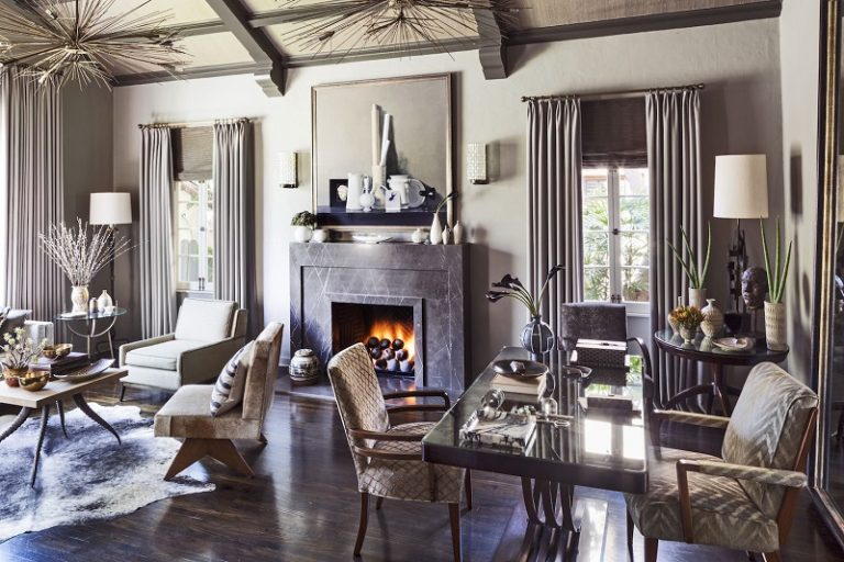 jeff andrews Best Interior Design Projects by Jeff Andrews Sophisticated Interior Design Projects by Jeff Andrews 3 768x512 1