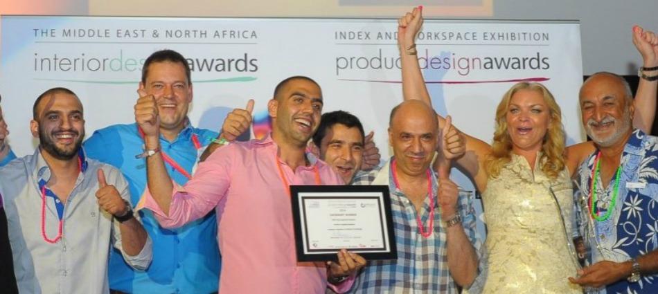 Best Product Designers at Index Dubai best interior designers pda index dubai pda index dubai