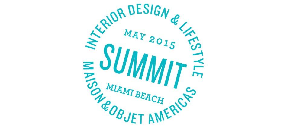 Best interior designers speaking during M&O Americas! feature