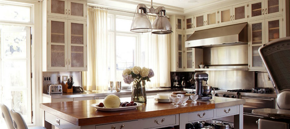 10 Kitchen ideas from Best Interior Designers 10 Kitchen ideas from Best Interior Designers