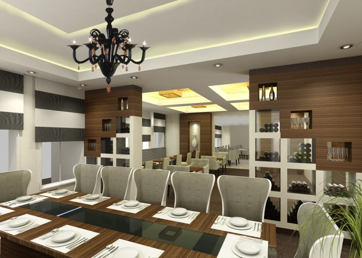 Best Interior Desinger * Archiade  Best Interior Designer * Archiade 181 e1434721195493