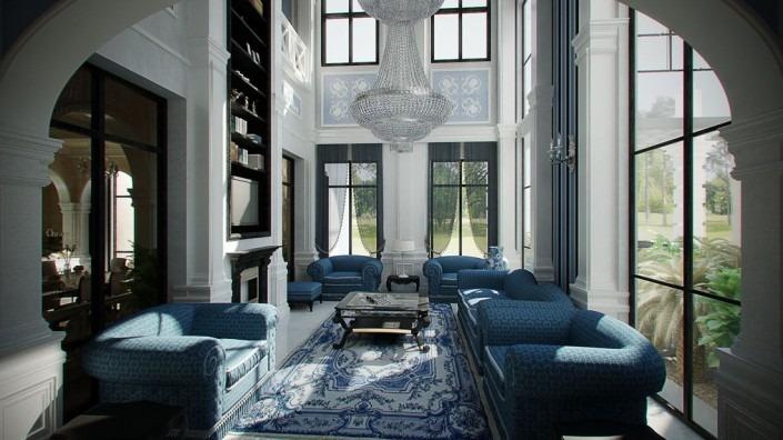 Best Interior Designer * Mostafa Saber  Best Interior Designer * Mostafa Saber 5441824 orig e1435329252521