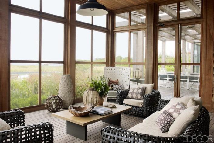 Best Interior designer* Timothy Haynes 54c18ad5028f1   haynes edc 11 13 12 xln e1433515061840