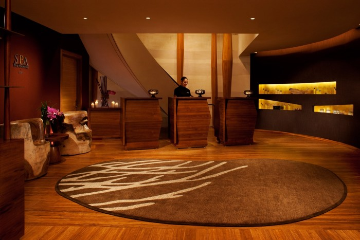 Best Interior Designer * Ibrahim Jaidah  Best Interior Designer * Ibrahim Jaidah Best Interior DesignAlexandra Champalimaud6 e1434376522731