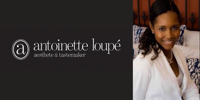 Best Interior DesignAntoinette Loupé  Best Interior Designer*Antoinette Loupé Best Interior DesignAntoinette Loup