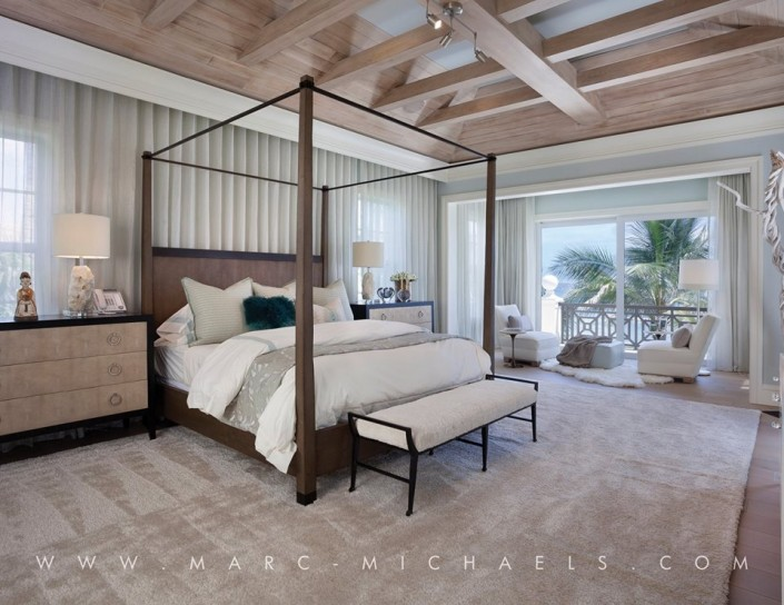 Best Interior Designer * Marc Michaels  Best Interior Designer * Marc Michaels Best Interior Designer Marc Michaels e1434032856937