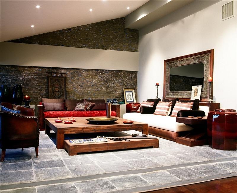 Best Interior Designer Zeynep Fadıllıoglu Design  Best Interior Designer * Zeynep Fadıllıoglu Design Best Interior Designer Zeynep Fad  ll  oglu Design 1