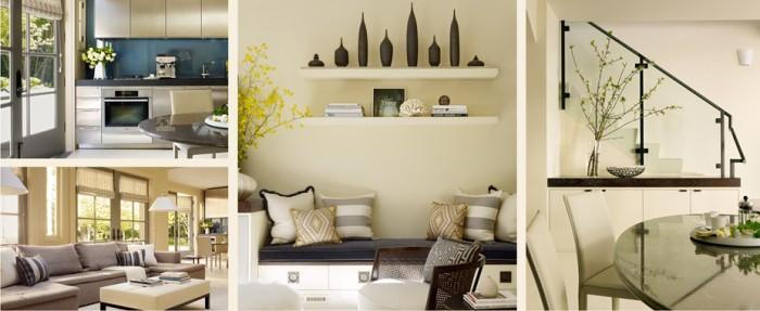 Best Interior DesignerAngela Free  Best Interior Designer*Angela Free Best Interior DesignerAngela Free e1434721925946
