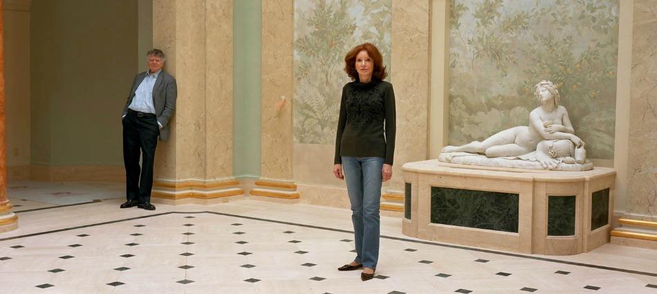 Best Interior Designers | Ann Getty Best Interior Designers Ann Getty
