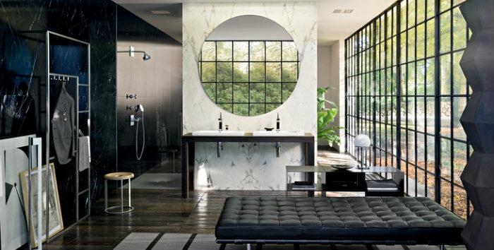 Best Interior Designers | Antonio Citterio  Best Interior Designers | Antonio Citterio Best Interior Designers Antonio Citterio 7