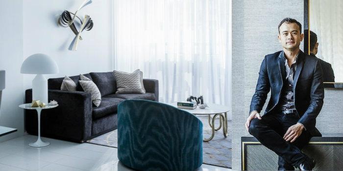 Best Interior Designers * Brendan Wong  Best Interior Designers * Brendan Wong Best Interior Designers Brendan Wong 1