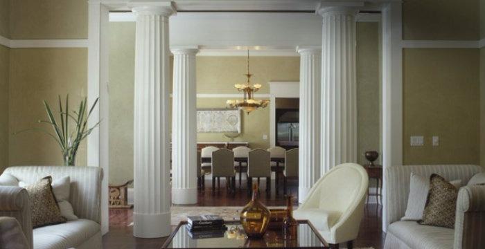 Best Interior Designers * Carlos Miranda Design  Best Interior Designers * Carlos Miranda Design Best Interior Designers CarlosMirandaDesign 1
