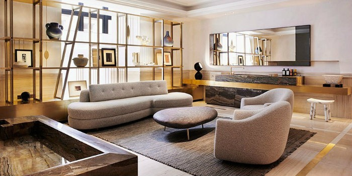 Best Interior Designers | Charles Zana  Best Interior Designers | Charles Zana Best Interior Designers Charles Zana 1