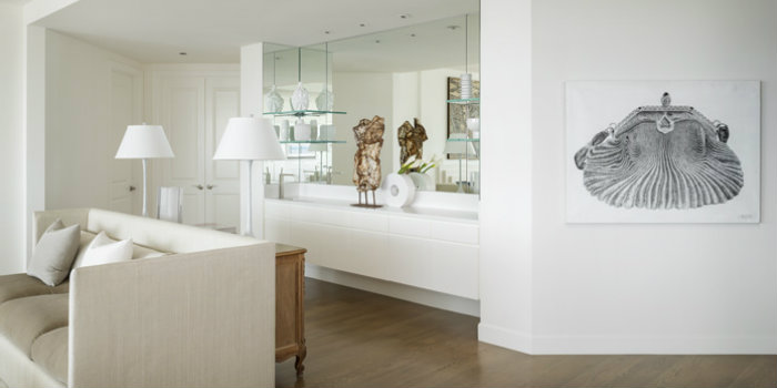 Best Interior Designers | Christian Grevstad