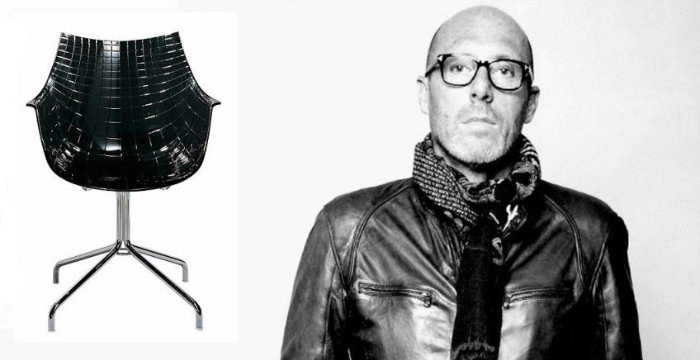 Best Interior Designers | Christophe Pillet christophe pillet Amazing Interview With Christophe Pillet a Top French Creator Best Interior Designers Christophe Pillet 1