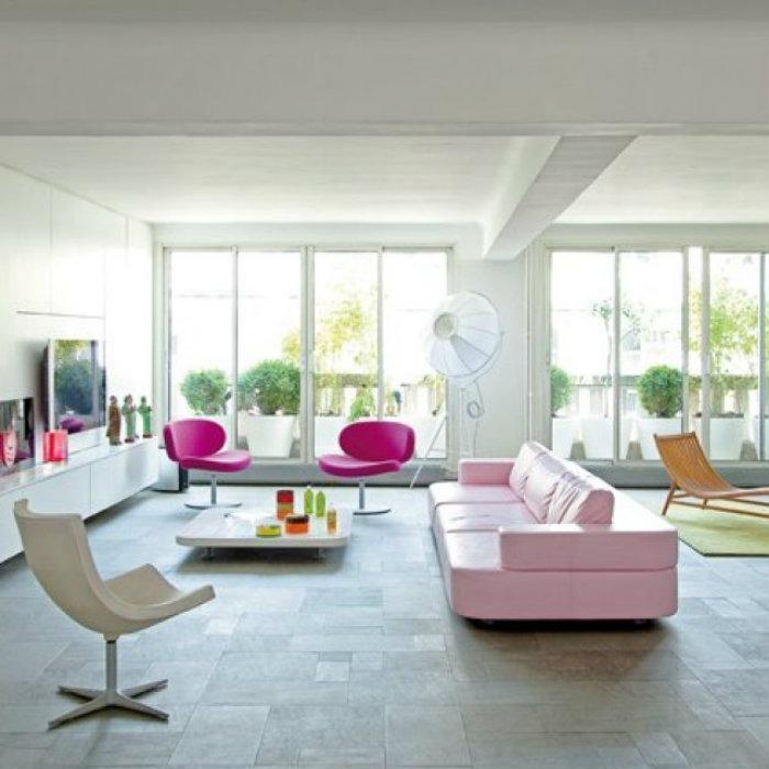 Best Interior Designers | Christophe Pillet christophe pillet Amazing Interview With Christophe Pillet a Top French Creator Best Interior Designers Christophe Pillet 5