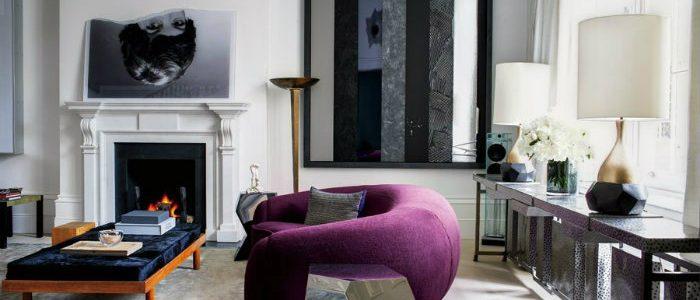 Best Interior Designers | Francis Sultana interior designers 100 Top Interior Designers From A to Z – Part 2 Best Interior Designers Francis Sultana 4 700x300