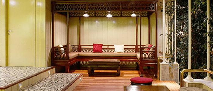 Best Interior Designers GdeV 10  Best Interior Designers* GdeV Best Interior Designers GdeV 10 700x300
