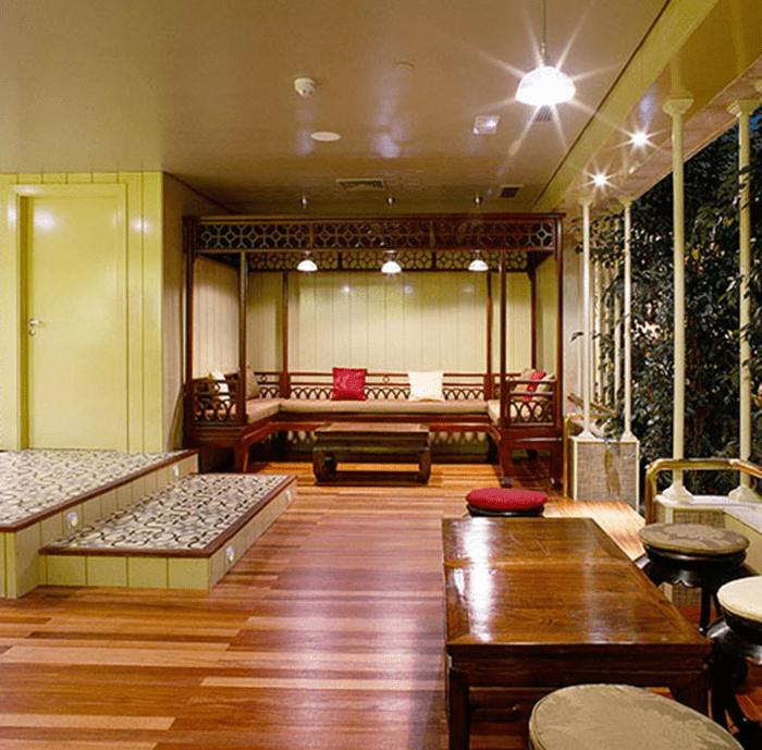 Best Interior Designers GdeV 10