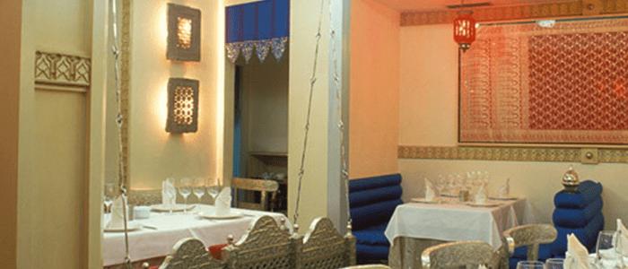 Best Interior Designers GdeV 12  Best Interior Designers* GdeV Best Interior Designers GdeV 12 700x300