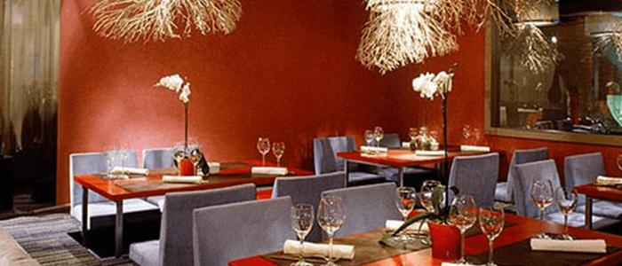 Best Interior Designers GdeV 14  Best Interior Designers* GdeV Best Interior Designers GdeV 14 700x300